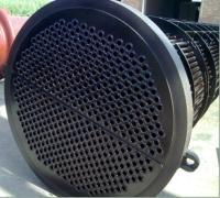 TH-901防腐煤化工冷換設備