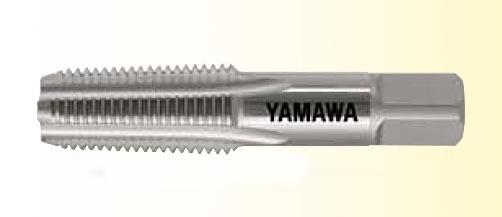 YAMAWA管用丝攻代理商价格NPT 1/8