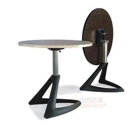 會議桌,接待洽談桌,小圓桌