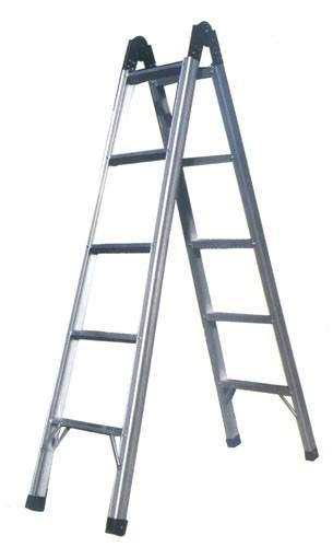 天津鋁一字梯