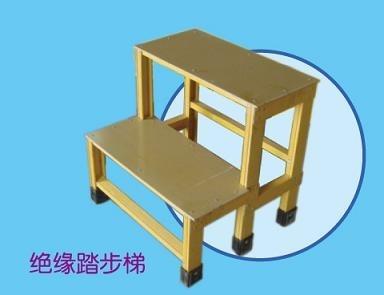 天津不銹鋼踏步梯