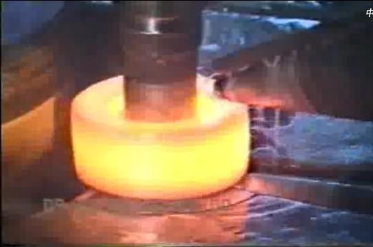軸承自動化生產線