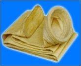科格思美塔斯覆膜針刺氈濾袋/工業集塵濾袋/高溫濾袋