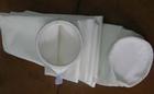 科格思PTFE覆膜濾袋