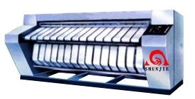 鄂州市烫平机滚筒的使用说明