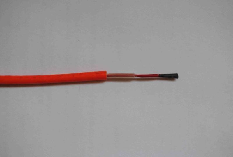 優質碳纖維發熱電纜