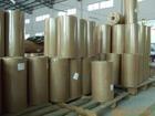 PET薄膜,APET片材,PVC印刷胶片