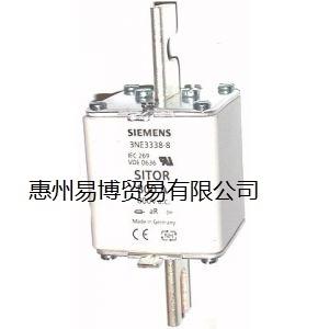 正品巴斯曼170M4715快速熔斷器BUSSMANN