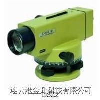 苏一光DSZ2水准仪,连云港DSZ2测绘专用水准仪,DSZ2