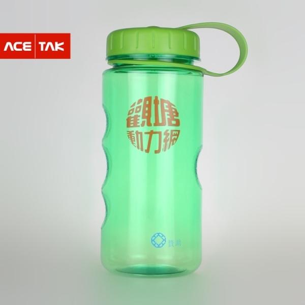 深圳源满专业生产不含BPA旅行水壶