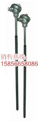WRN-120NM耐磨热电偶_WRN-130N耐磨热电偶价格