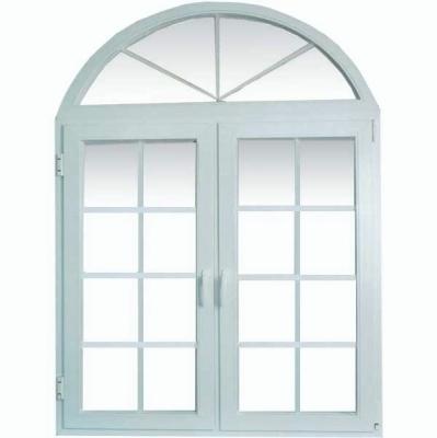 重慶騰水商貿有限公司塑鋼窗