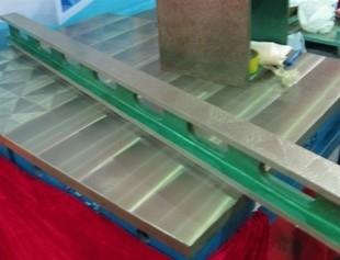 铸铁平行平尺 工字平尺 测量平尺 检验平尺 非标平尺订做