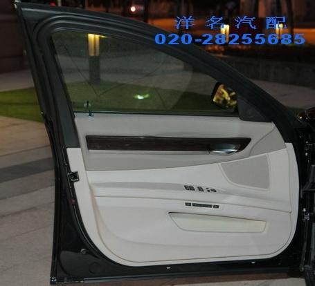 悍馬H2車門車窗配件