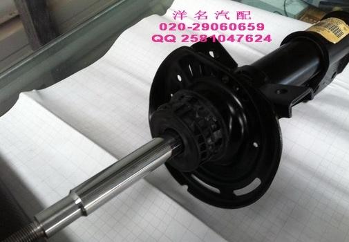 捷豹XJ6減震器進口配件