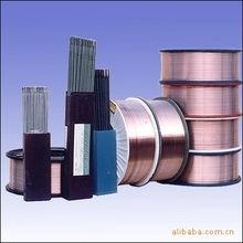Ni307A鎳及鎳合金焊條