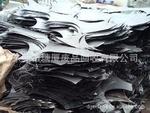 東莞市塘廈廢料回收費公司