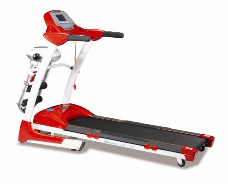 跑步機,平頂山跑步機,河南跑步機,品牌跑步機
