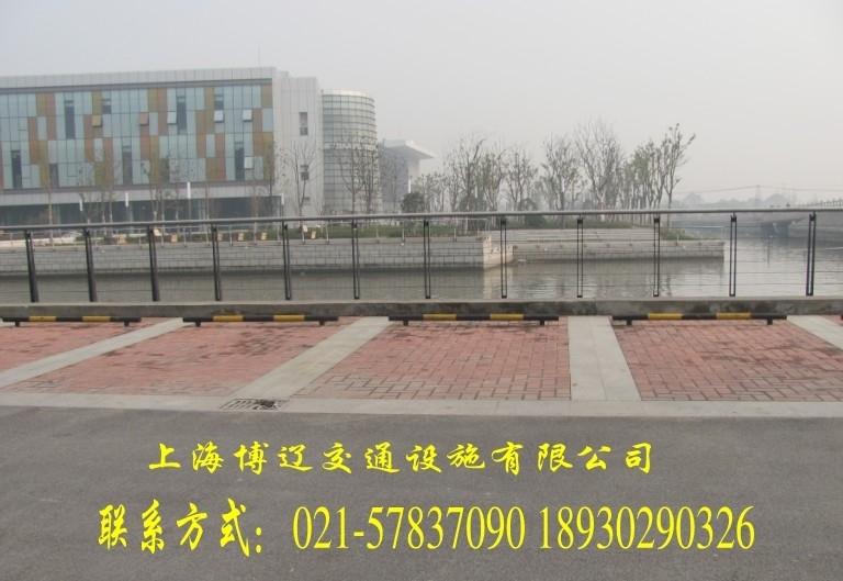 滁州市、阜陽市、宿州市停車擋輪器、停車擋輪器、停車擋輪器廠家