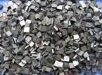 塘廈鎳回收