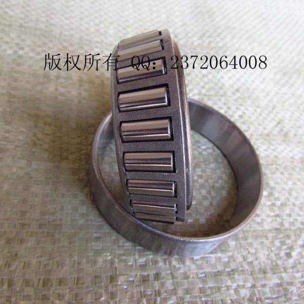 供應SET47軸承LM102949/10圓錐滾子軸承