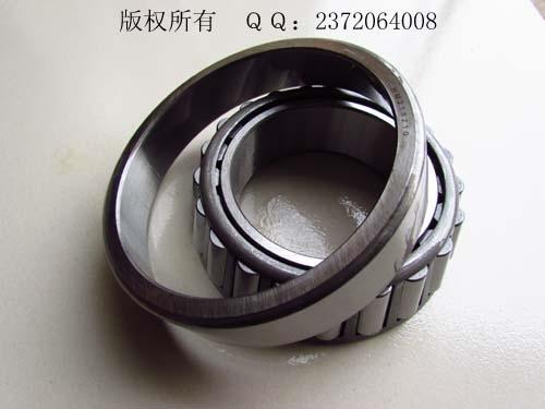 供應SET414軸承HM218248/10英制圓錐滾子軸承