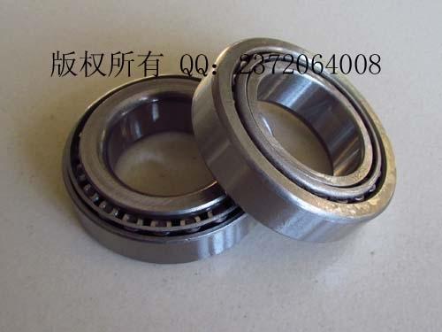 供應英制軸承LM78349/10A圓錐滾子軸承
