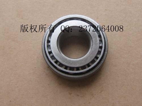 供應SET1軸承LM11749/10英制圓錐滾子軸承