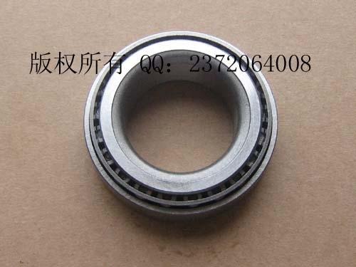 供應SET8軸承L45449/10英制圓錐滾子軸承