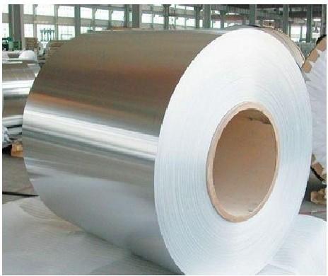 供應K-M31、SUS316電磁不銹鋼 SUS304不銹鋼