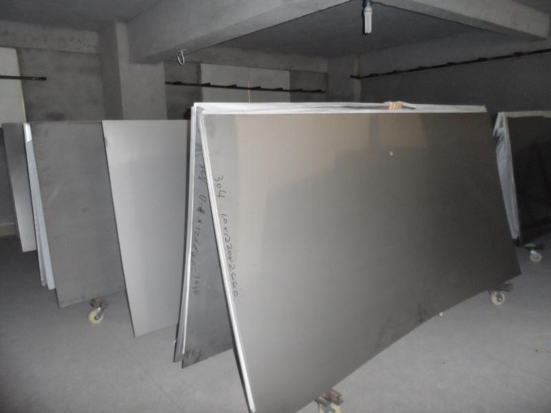 供應17-4、15-5PH不銹鋼板 GH169特殊合金