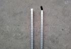普通鋁隔條,高頻焊鋁隔條