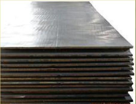 供應H900不銹鋼H915、H925不銹鋼板/鋼帶