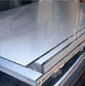 供應H1025、H1075不銹鋼帶GH113圓鋼 高溫合金價