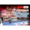 杭州会议舞台 杭州会议舞台租赁 杭州会议舞台搭建