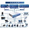 专业安装广州白云区电话交换机,白云区集团电话