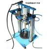 高壓氣動黃油泵TGR64110雙立柱黃油機出油快