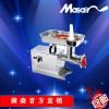 滿森MM-12不銹鋼 商用絞肉機碎肉機 電動碎肉