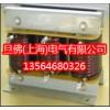 电容器电抗器解决方案