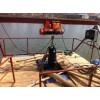 耐磨攪拌潛水抽沙泵 抽沙泵型號 抽沙泵報價