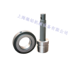 LP管線管螺紋量規,螺紋量規安裝方式
