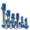 賽萊默LOWARA水泵