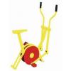 供應戶室外健身器材健身路徑小區健身車