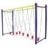 供應戶室外健身器材健身路徑小區吊樁