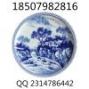 汕头陶瓷大盘子,潮州陶瓷大盘子