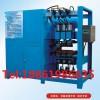 即墨冰箱冷凝器焊接机 平度冷凝器排焊机 胶州冷凝器焊机