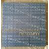 日本共立KD40耐磨性鎢鋼板材