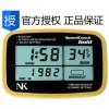 賽艇槳頻表NK Speed Coach gold
