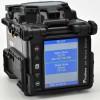 FSM-60S单芯光纤熔接机