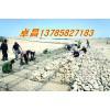 河道基础石笼网垫,  路堤坡脚石笼网垫   河路堤护岸石笼垫